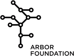 Arbor Foundation