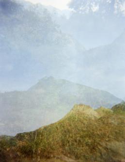 Julieta Schildknecht, 2181-10-D from the Stone Valley series, 2006. Inkjet print, variable dimensions © Julieta Schildknecht