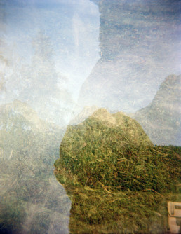Julieta Schildknecht, 2181-12-C from the Stone Valley series, 2006. Inkjet print, variable dimensions © Julieta Schildknecht
