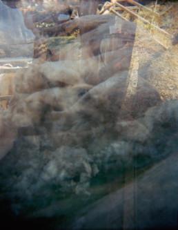Julieta Schildknecht, 2343-42-A from the Stone Valley series, 2006. Inkjet print, variable dimensions © Julieta Schildknecht